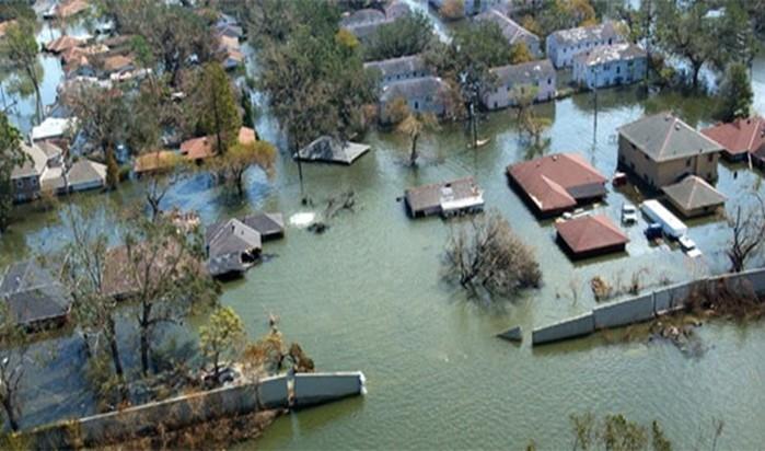 137806462 101817 1117 11 Каковы шансы умереть от того или иного бедствия?