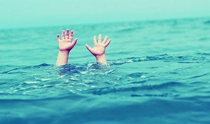 137806464 101817 1117 13 Каковы шансы умереть от того или иного бедствия?