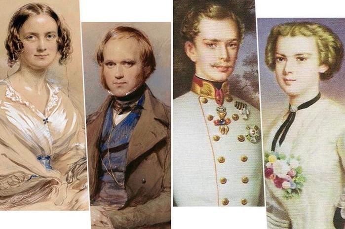 137808934 101817 1335 1 Екатерина II и другие самые влиятельные женщины в мировой истории