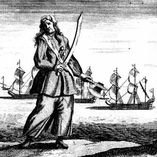 137081166 090217 1521 2 Знаменитые женщины пираты