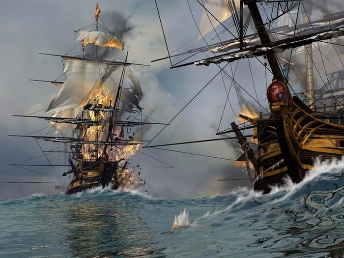 137081168 090217 1521 4 Знаменитые женщины пираты
