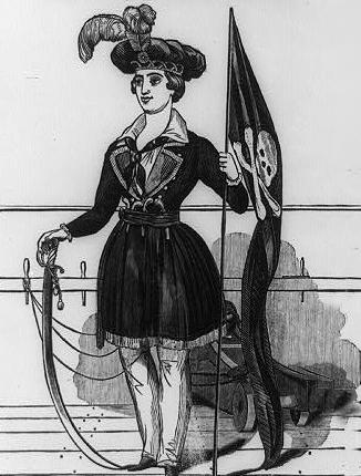 137081170 090217 1521 6 Знаменитые женщины пираты