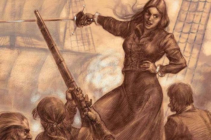 137081176 090217 1521 12 Знаменитые женщины пираты