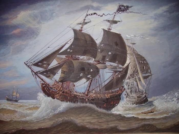 137081180 090217 1521 16 Знаменитые женщины пираты