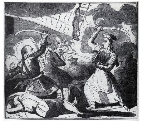 137081182 090217 1521 18 Знаменитые женщины пираты