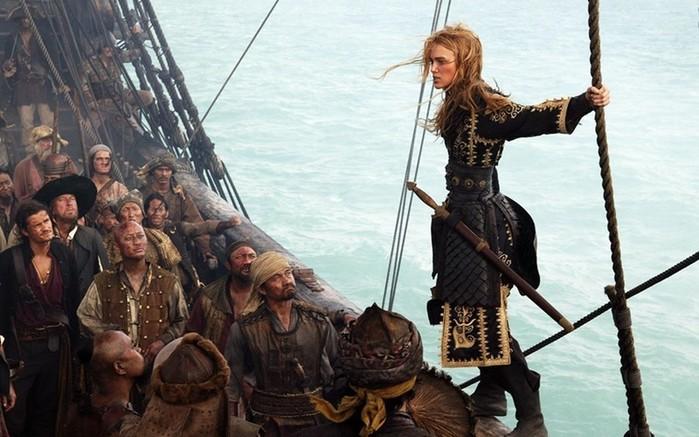 137081186 090217 1521 22 Знаменитые женщины пираты