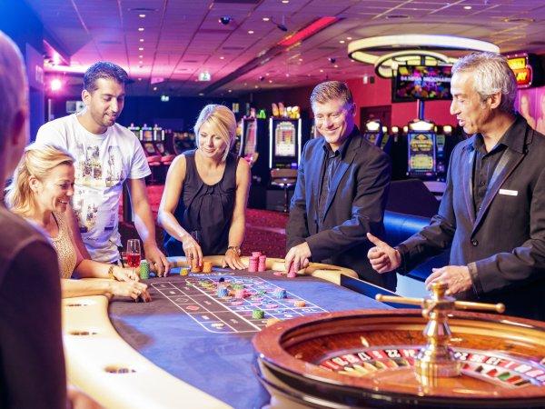 Tornei poker casino malta