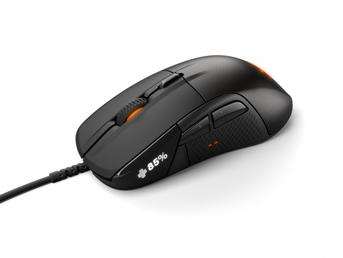 3936605_SteelSeries_Apex (700x446, 144Kb)/3936605_SteelSeries_Rival_700 (700x526, 110Kb)