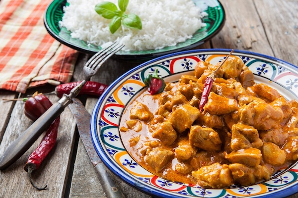 Chicken-Curry-In-The-Slow-Cooker (600x400, 128Kb)