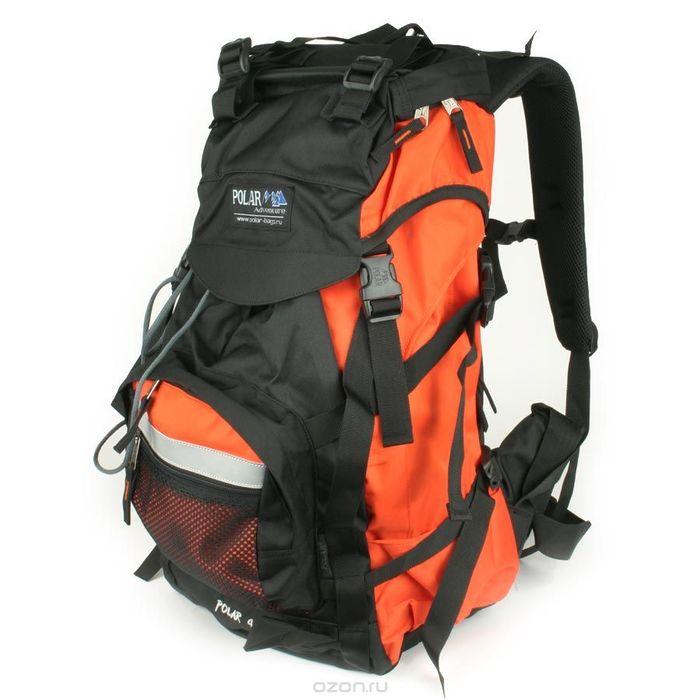 Рюкзак на 60 л.купить в казахстане rollerblade рюкзаки