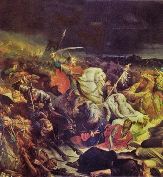 137931552 102517 0828 204 20 великих побед в русской истории