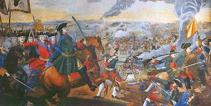 137931554 102517 0828 206 20 великих побед в русской истории