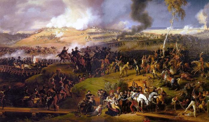 137931558 102517 0828 2010 20 великих побед в русской истории