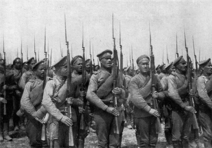 137931562 102517 0828 2014 20 великих побед в русской истории