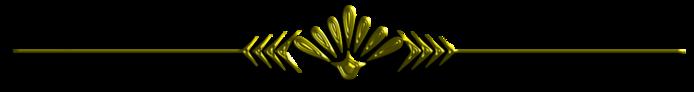 0_d95a4_facbcb49_XL (700x92, 24Kb)