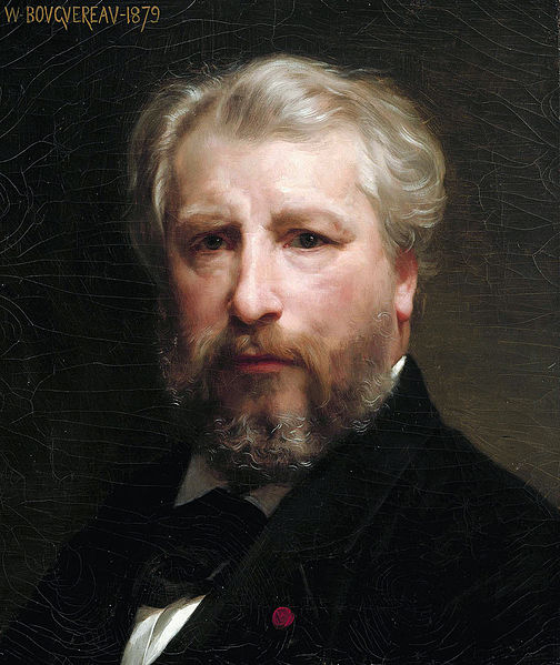 Self_portrait,_by_William_Bouguereau (504x599, 195Kb)