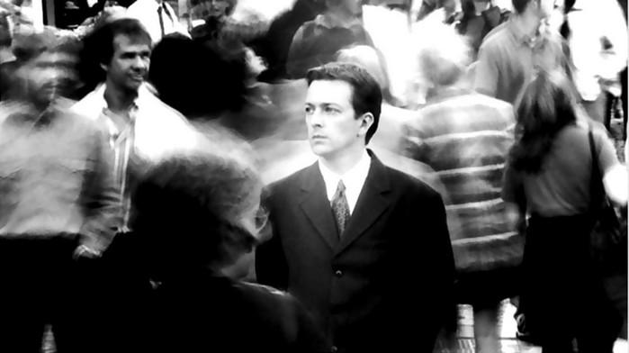 Потрясающие рейтинги лучших фильмов Кристофера Нолана