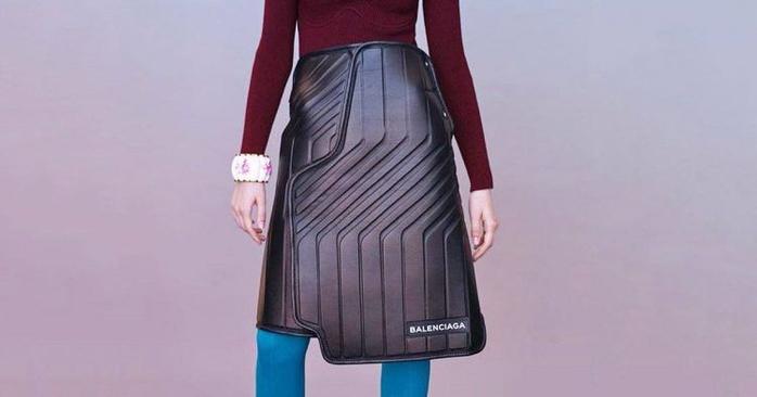 4d44d555d0c необычная одежда - Самое интересное в блогах