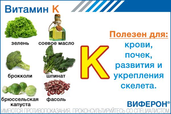 konchayut-dlya-chego-vitamin-naturalnie