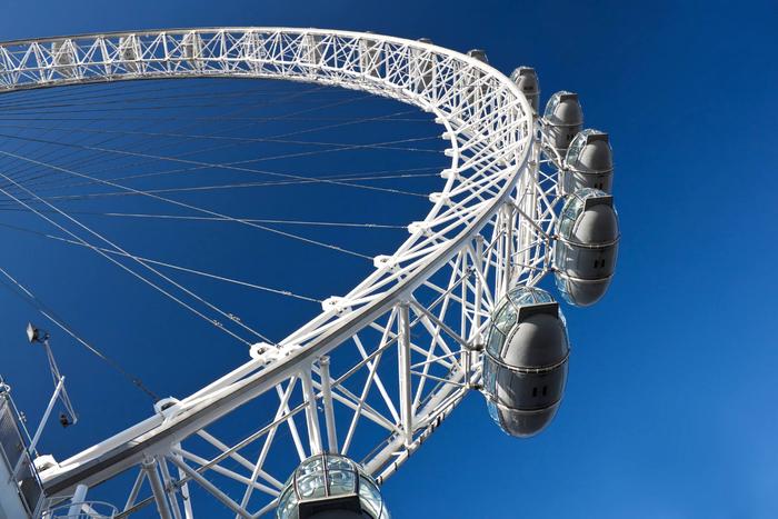 london_eye_5 (700x467, 358Kb)