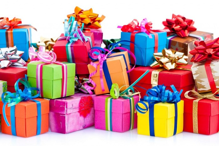 gifts-1024x682 (700x466, 92Kb)