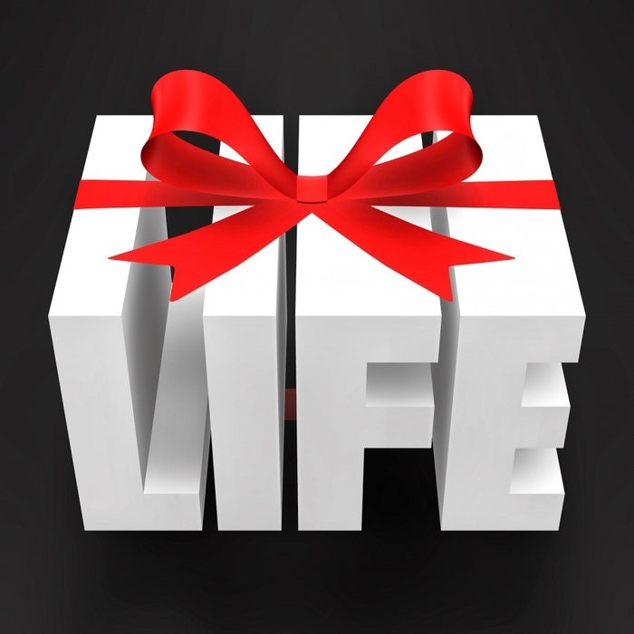 3571750_lifeisagift (700x700, 163Kb)
