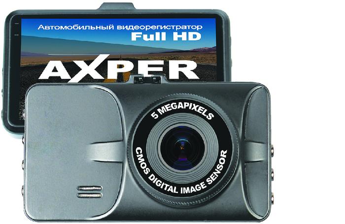 Видеорегистратор автомобильный mdr004s авторегистратор на 8каналов