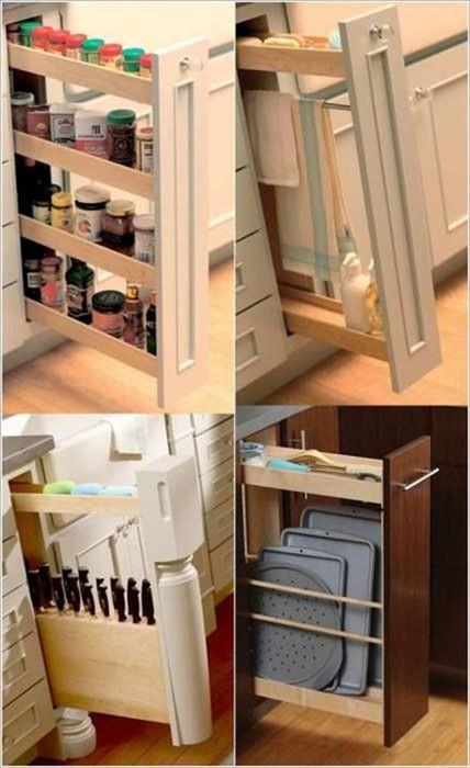 138245938 111117 1012 6 Лучшие идеи оптимизации пространства для маленькой квартиры