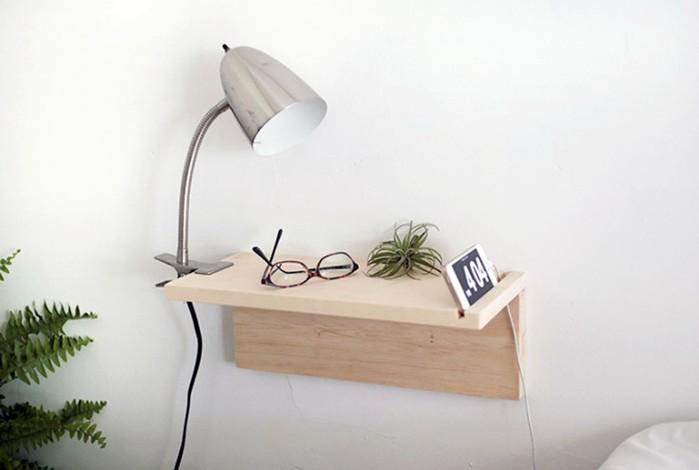 138245944 111117 1012 12 Лучшие идеи оптимизации пространства для маленькой квартиры