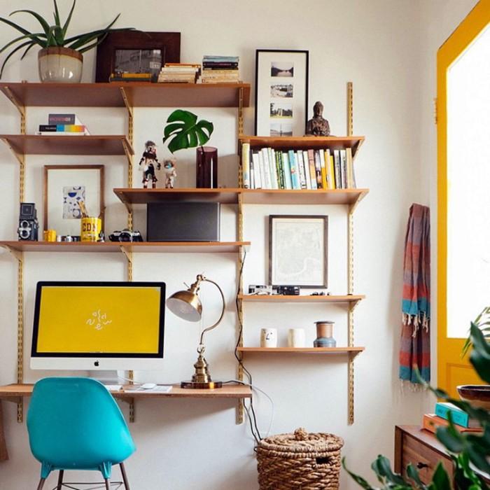 138245946 111117 1012 14 Лучшие идеи оптимизации пространства для маленькой квартиры