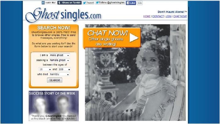 138281546 111217 1959 6 Самые ненормальные сайты знакомств в Интернете