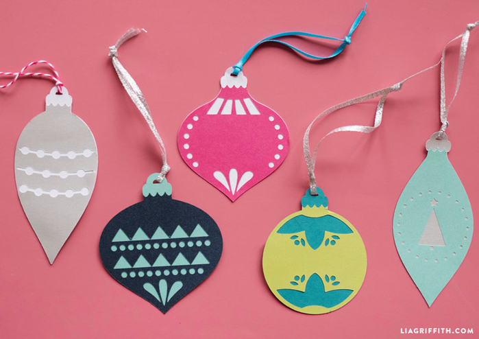 Ornament_Gift_Toppers_0002 (700x494, 274Kb)