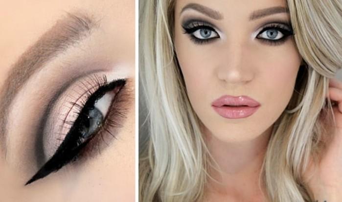 138031738 103017 1829 126 12 классных хитростей макияжа для нависших век   просто попробуйте!