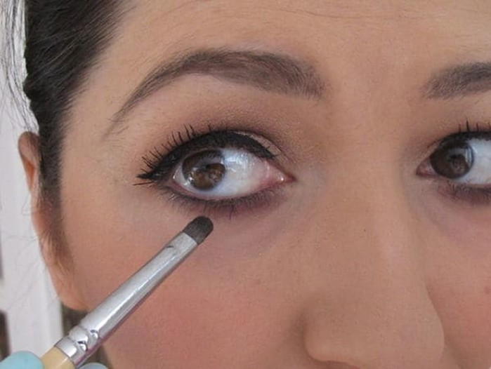 138031740 103017 1829 128 12 классных хитростей макияжа для нависших век   просто попробуйте!