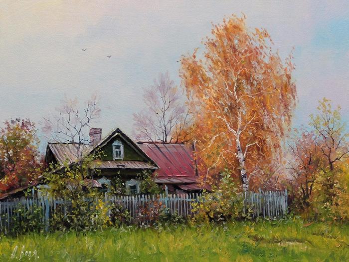 ---00 Александр Воля (700x525, 517Kb)