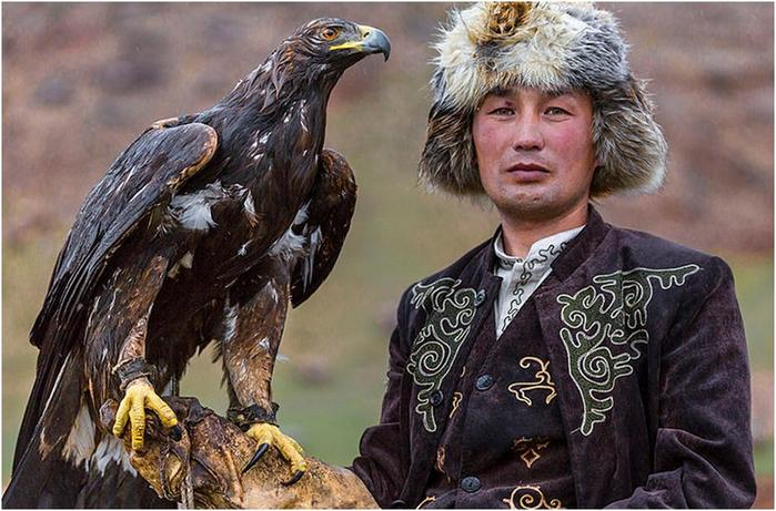 Чего нельзя делать в Монголии