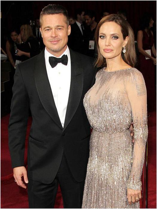 Брачные контракты знаменитостей, которые их очень выручают после развода