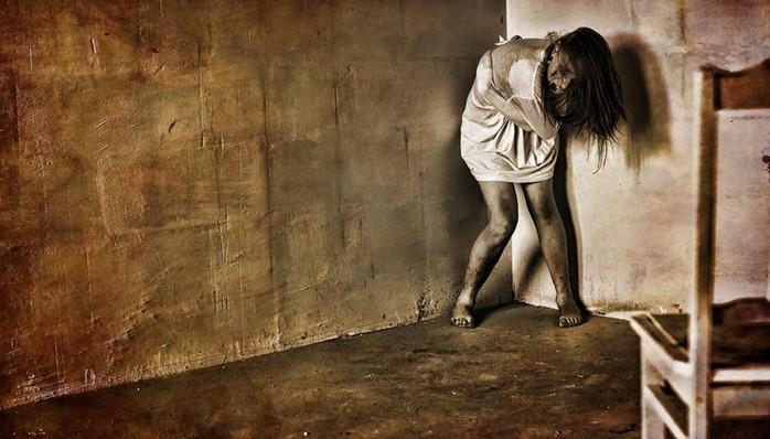 Что это на самом деле— одержимость демонами или просто психическая болезнь?