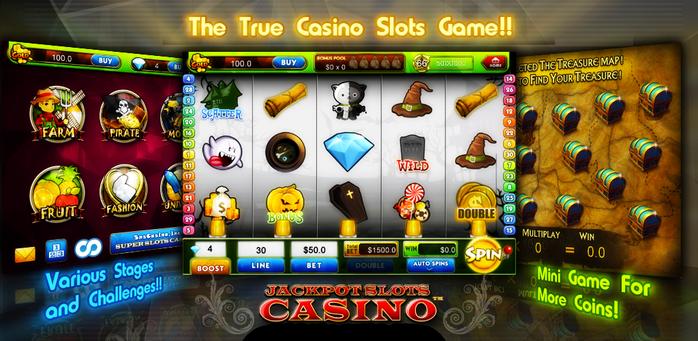 Надеяться нужно всегда ведь онлайн слоты имеют массу призовых игр играть азартные игры игровые автоматы бесплатно