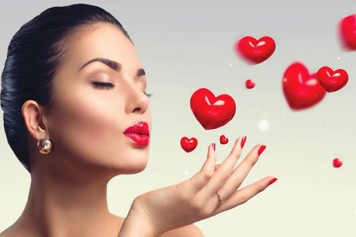 138666248 112817 1137 1 12 классных хитростей макияжа для нависших век   просто попробуйте!