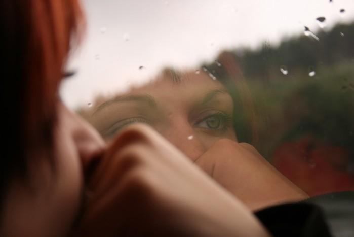 Как быстро распознать явные признаки, что он (она) не твоя вторая половинка