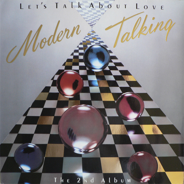 3936605_Modern_Talking (600x600, 221Kb)
