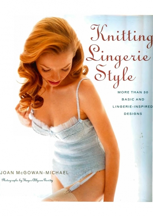 4870325_Knitting_Lingerie_Style_More_Than_30_Basic_and_Lingerie__Inspired_Designs001_1_ (495x700, 185Kb)