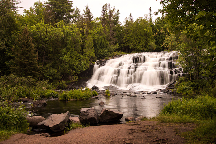 USA_Forests_Waterfalls_484219 (700x466, 561Kb)
