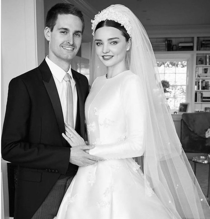 Красивые свадьбы звезд 2017 года
