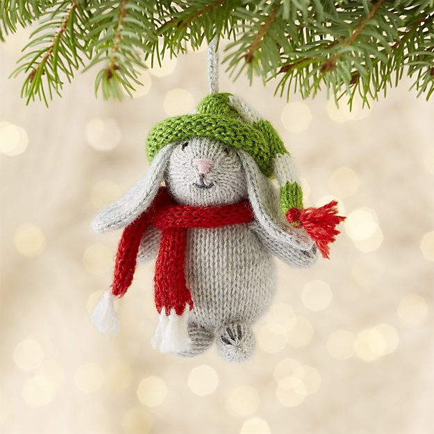 alpaca-grey-bunny-with-hat-and-scarf-ornament (625x625, 283Kb)