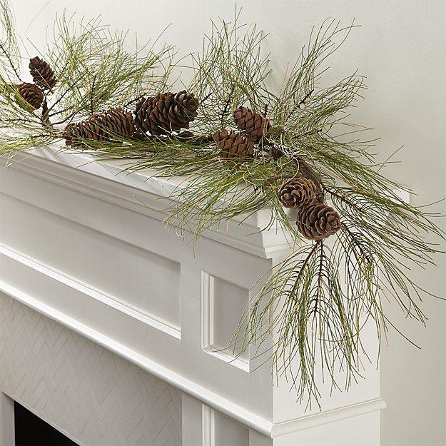 long-needle-pine-garland (625x625, 390Kb)