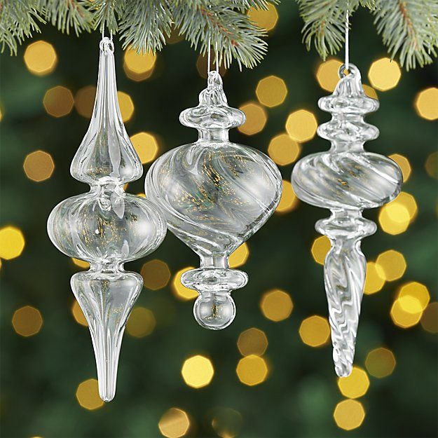 optic-glass-drop-ornaments (625x625, 339Kb)