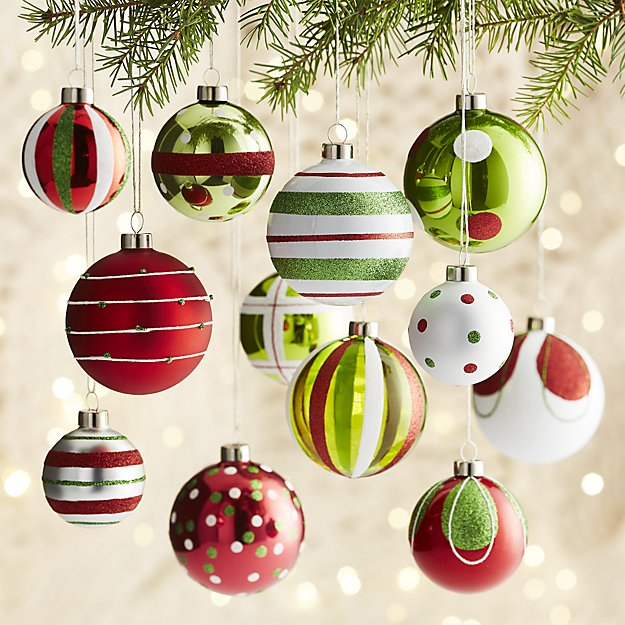 s-12-ornament-set-red-green (625x625, 406Kb)