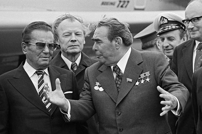 139142542 121917 1933 9 Когда скончался народный артист СССР Алексей Баталов